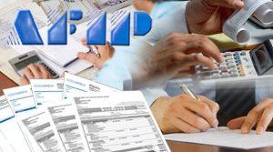 Obtener el certificado de capacidad económica