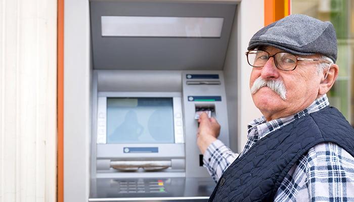 Préstamo Anses para jubilados y pensionados