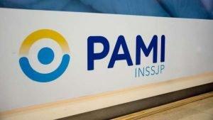 Claves para entender la Nueva tarjeta de PAMI