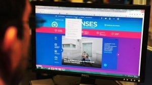 Ahora podes Presentar el Certificado Escolar desde la Web de ANSES