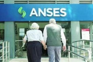 ANSES: Como cobrar pensiones y jubilaciones no percibidas