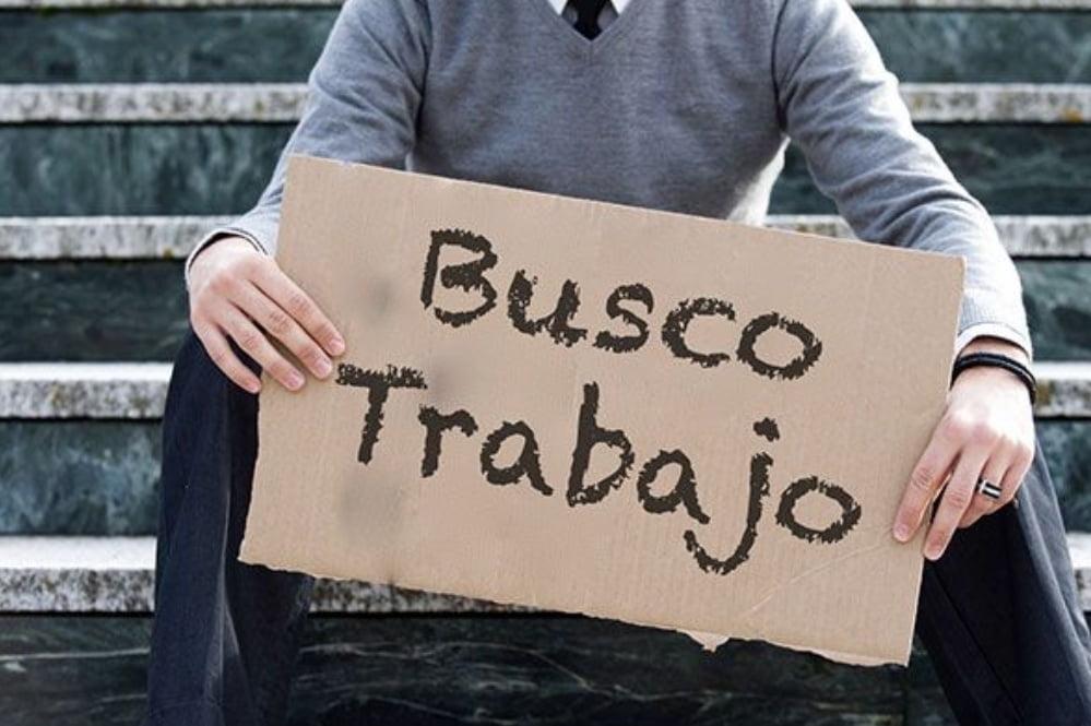 Asignaciones Familiares para desempleados