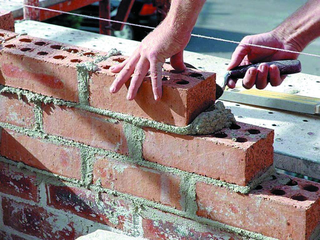 Que obras se pueden hacer en la vivienda con el Prestamo Mejor Hogar