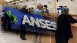Anses: Cómo consultar cuántas cuotas debes del viejo préstamo Argenta