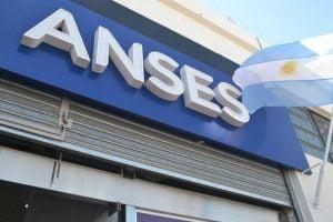 Cómo acceder al préstamo de $80000 brindado por Anses para refaccionar tu casa
