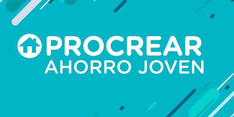 ProCreAr Ahorro Joven