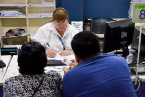Subsidio de Contención Familiar: ¿Que es y como pedirlo?