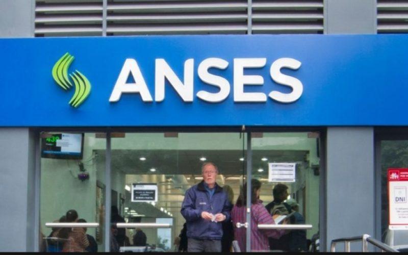 Aumentos para Beneficiarios de Anses | MARZO 2019 | Cuanto cobrare?