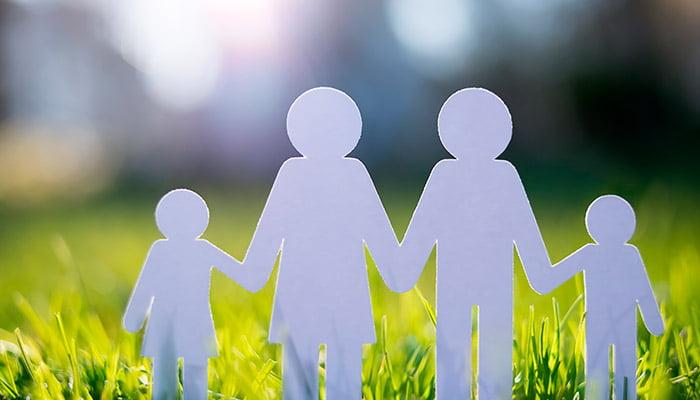 Asignaciones familiares aumentan 11,8%