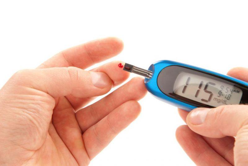 Pensión no Contributivas para Diabeticos