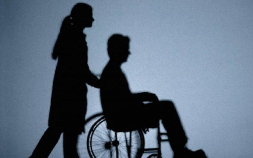 iniciar pensión no contributiva por Invalidez