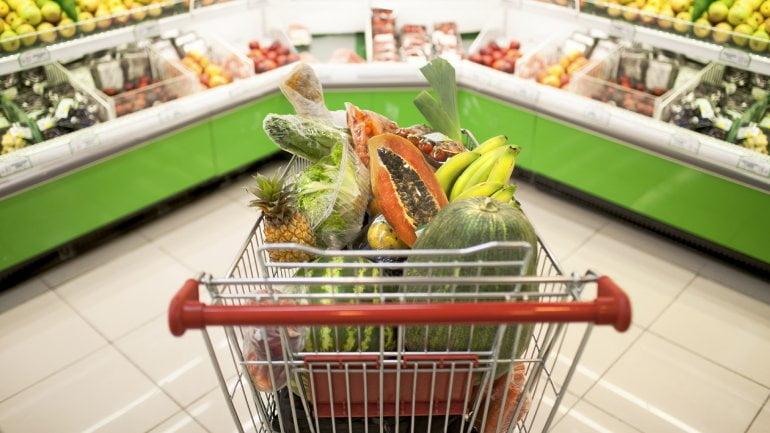 Descuentos ANSES en Supermercados y Farmacias