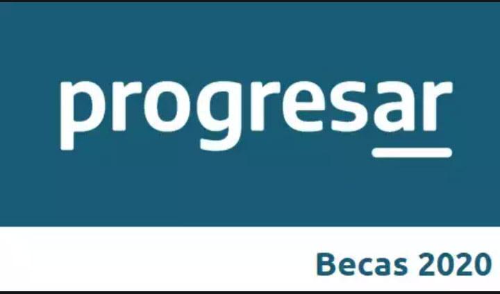 Reclamar la Beca Progresar