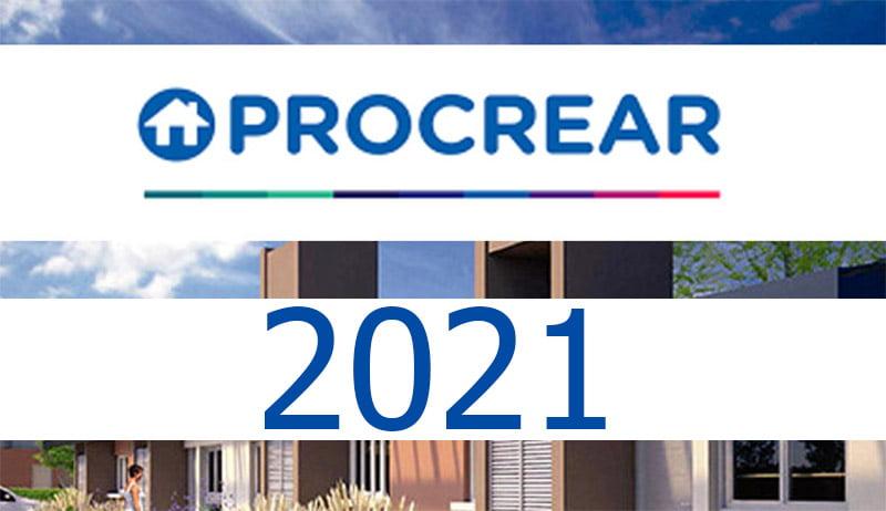 nuevo ProCreAr