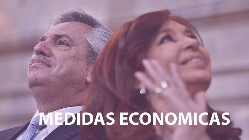Nuevo IFE 2021